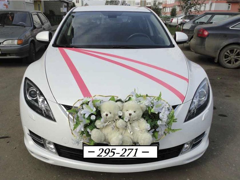 Mazda-6_2